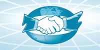 American Alliance Intercontinental Real Estate